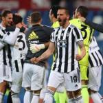 """Los dos fichajes que quiere la Juventus tras la renovación de Cristiano Ronaldo """"Foto: Fichajes"""""""