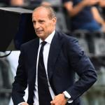 El XI que quiere Allegri en la Juventus para la próxima temporada