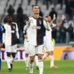 La Juventus toma ventaja en la puja por Pogba y Camavinga