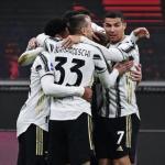 Los tres fichajes que necesita la Juventus de Pirlo