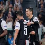 Las ventas que prepara la Juventus para el próximo mercado | FOTO: JUVENTUS