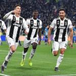 """La revolución que prepara la Juventus para 2020 """"Foto: El Periódico"""""""