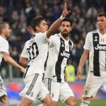 Chiesa y Sarri, piedras angulares de los éxitos de la Juventus / Serie A
