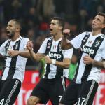 La Juventus quiere fichar a Nicolò Zaniolo, de la AS Roma / Serie A