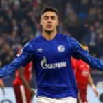 El Milan tiene dos nuevos rivales en la puja por Ozan Kabak