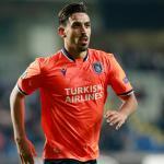 12 millones de euros separan a Irfan Can Kahveci del Sevilla