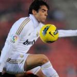Ricardo Kaká/lainformacion.com/ Getty Images