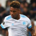 El Milan sigue a Thauvin y agrega a Boubacar Kamara a su lista de objetivos