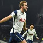 El Tottenham frena las renovaciones de Kane y Son