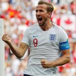 Kane, un problema para José Mourinho / ABC.es