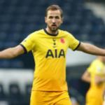 El Manchester City se olvida de Haaland y va con todo por Kane
