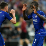 """Tras Arturo Vidal, el siguiente podría ser N'Golo Kanté """"Foto: Sport"""""""
