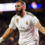 Análisis: Karim Benzema, el mejor fichaje del Real Madrid está en casa. Foto: AS