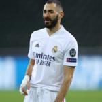 """Karim Benzema, el próximo problema para el Real Madrid """"Foto: Mundo Deportivo"""""""
