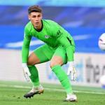 Los 5 jugadores que el Chelsea quiere vender en enero
