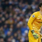 La reivindicación de Kepa Arrizabalaga en el Chelsea