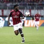 El Chelsea le planteará un intercambio al Milan por Franck Kessie