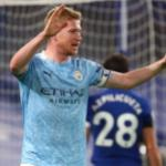 Los 10 jugadores mejor pagados de la Premier League