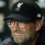 """El esperado regreso en el Liverpool """"Foto: Telegraph"""""""