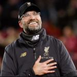 """El Liverpool se lanza a por uno de los mejores delanteros del país """"Foto: Mirror"""""""