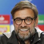 """El Liverpool ya tiene fijado su próximo fichaje """"Foto: Marca"""""""