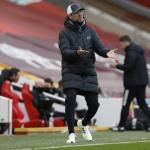 Los puntos débiles del Liverpool de Jürgen Klopp