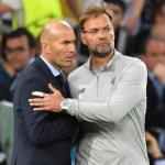 ANÁLISIS PREVIO: Las claves del Real Madrid vs Liverpool