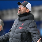 """¿Cuáles fueron los grandes errores del Liverpool en el partido frente al Real Madrid? """"Foto: Daily Mail"""""""