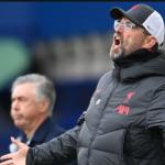 ÚLTIMA HORA en el mercado de fichajes: El Liverpool identifica al recambio de Firmino en la Premier