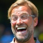 """Jürgen Klopp será 'red' hasta 2024 """"Foto: TN.com"""""""