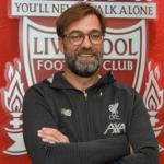 """El Liverpool asegura que no pagará tanto dinero por Timo Werner """"Foto: Esto es Anfield"""""""