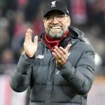 """El Liverpool se impone en la lucha por un gran talento inglés """"Foto: Mediotiempo"""""""