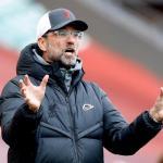 El XI con el que sueña Klopp para el Liverpool 2021/2022