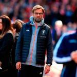 Las dos grandes necesidades del Liverpool en el mercado invernal