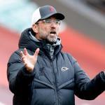Las 4 ventas que quiere cerrar el Liverpool en verano