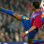 Patrick Kluivert, cerca de volver al FC Barcelona / FC Barcelona