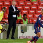 Las tres claves tácticas del Barcelona para el Clásico