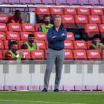 Ronald Koeman se carga a los jóvenes del FC Barcelona