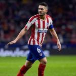 La oferta que saca a Koke del Atlético de Madrid | FOTO: ATLÉTICO DE MADRID