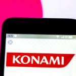 """""""La insolidaridad de Konami con el torneo benéfico de Ibai Llanos. Foto: Getty Images"""""""
