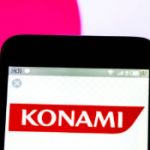 """""""El preocupante silencio de Konami con PES 2021. Foto: Getty Images"""""""