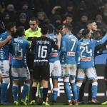 Las consecuencias de la nefasta temporada del Nápoles