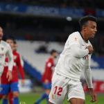 El plan del Madrid para hacerse con Jules Koundé