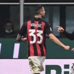 Las ofertas que tiene el AC Milan por dos de sus descartes
