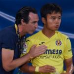 """Unai Emery sigue siendo un entrenador errático que no desarrolla jóvenes talentos """"Foto: Yahoo Sports"""""""