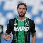 La alternativa que maneja la Juventus por si no fichan a Locatelli / ABC.es