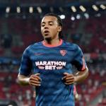 La condición del Sevilla para dejar marchar a Koundé / Goal.com