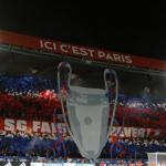 La cultura futbolística en Francia no destaca por su esplendor. Foto: Getty