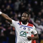 La declaración de intenciones del Lyon con Moussa Dembélé / Metro.co.uk