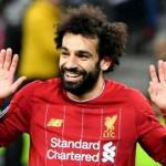 La enorme cantidad que pide Salah para renovar con el Liverpool / Depor.com